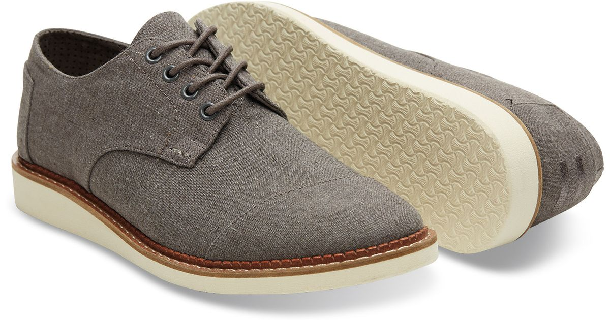 Free shipping BOTH ways on toms shoes for men, from our vast selection of styles. Fast delivery, and 24/7/ real-person service with a smile. Click or call