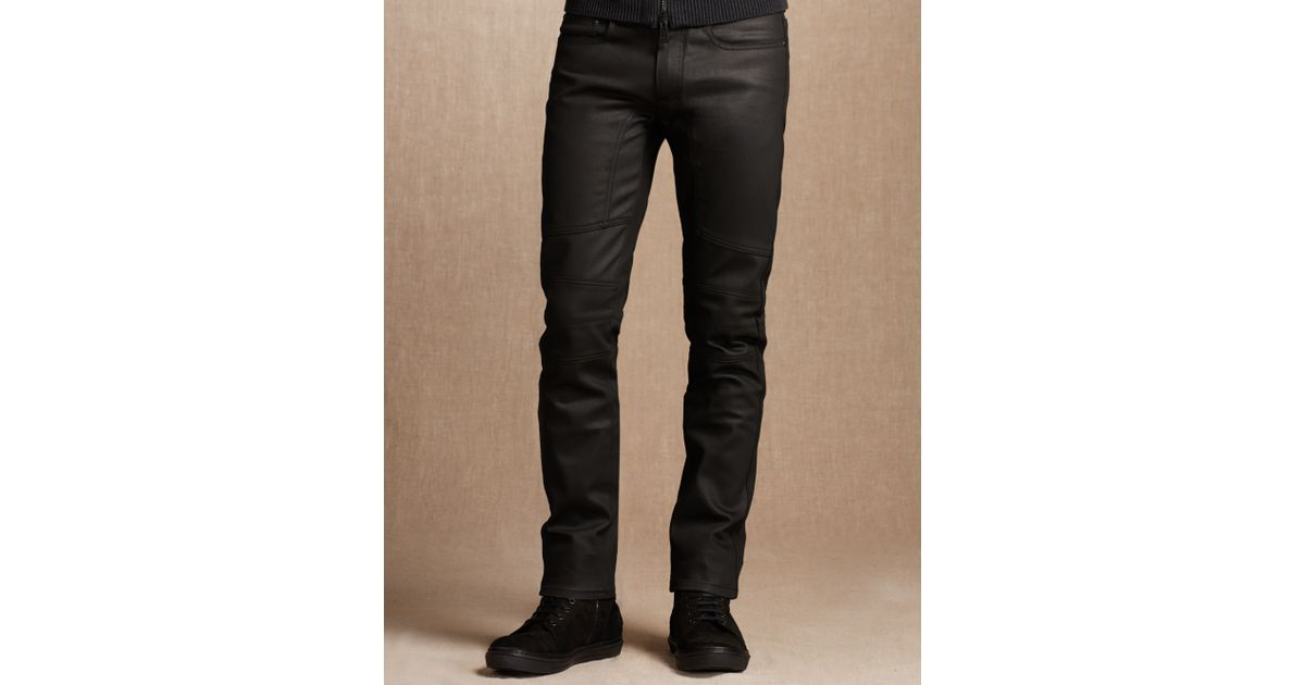 Mens jeans black friday deals – Global fashion jeans collection