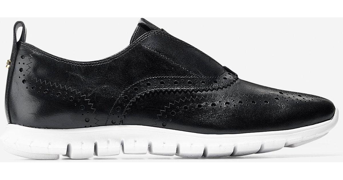 Cole Haan Shoes Womens Zero Grand
