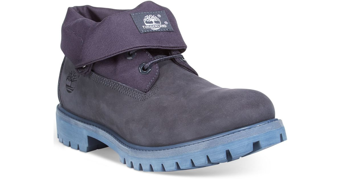 Awesome 26 Unique Navy Blue Timberland Boots Women | Sobatapk.com