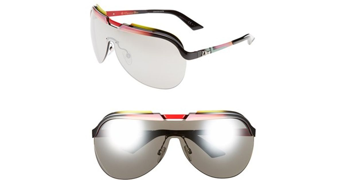 edde93f3a8b Dior Solar Shield Sunglasses « Heritage Malta