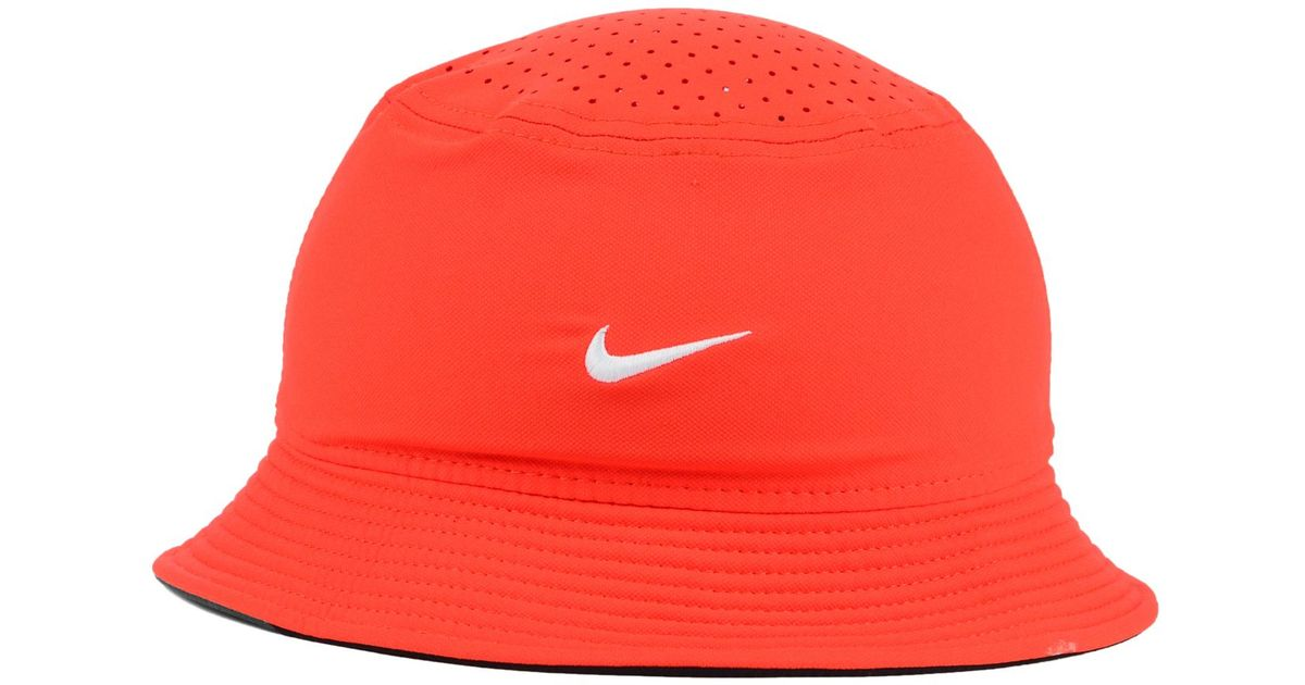 low price nike bucket hat a223d a3bc5 869122e1e25