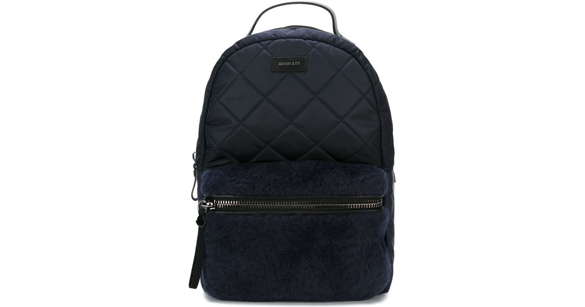 moncler backpack sale
