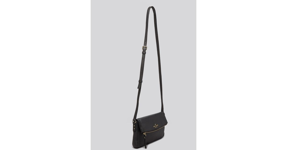 Kate Spade Mini Carson Crossbody Bag