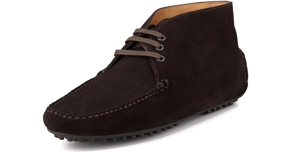 Carshoe Chaussures À Lacets m3txYKNS