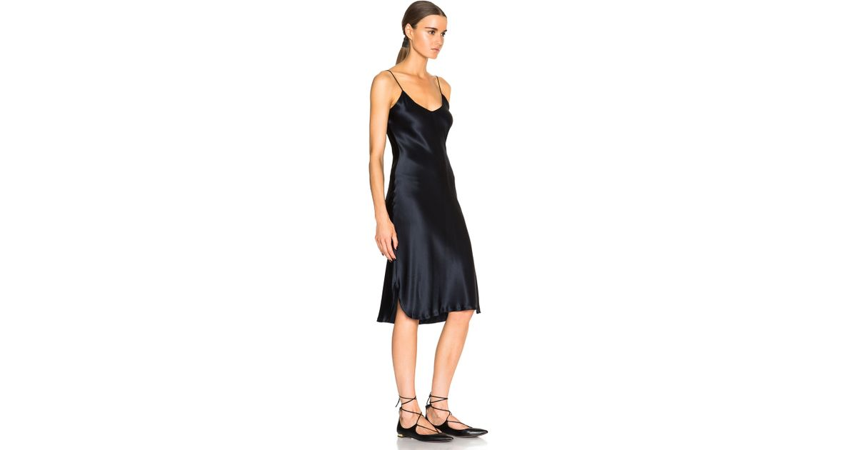 Below the Knee Dresses for Women