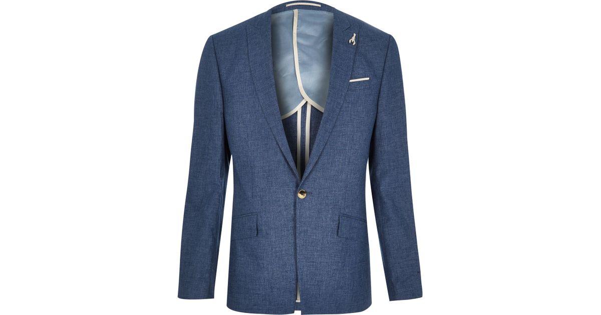 Linen Clothing Sale Uk