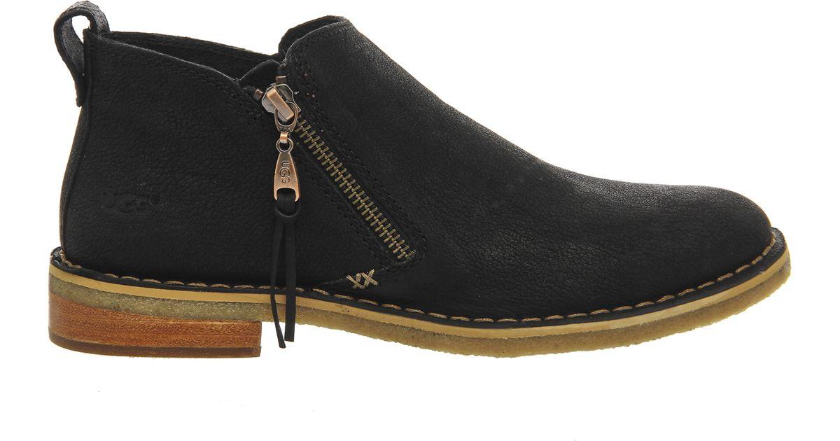 Ugg Evera Ugg Sale Slippers