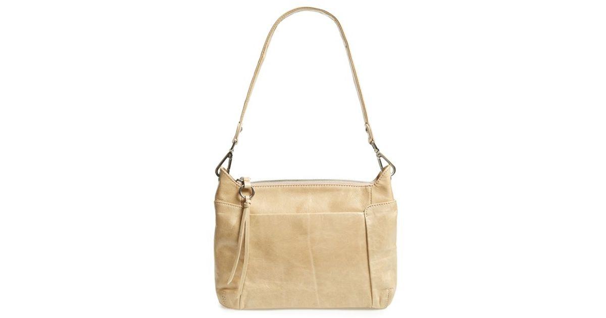 6d6393aae8 Hobo Cydney Bag