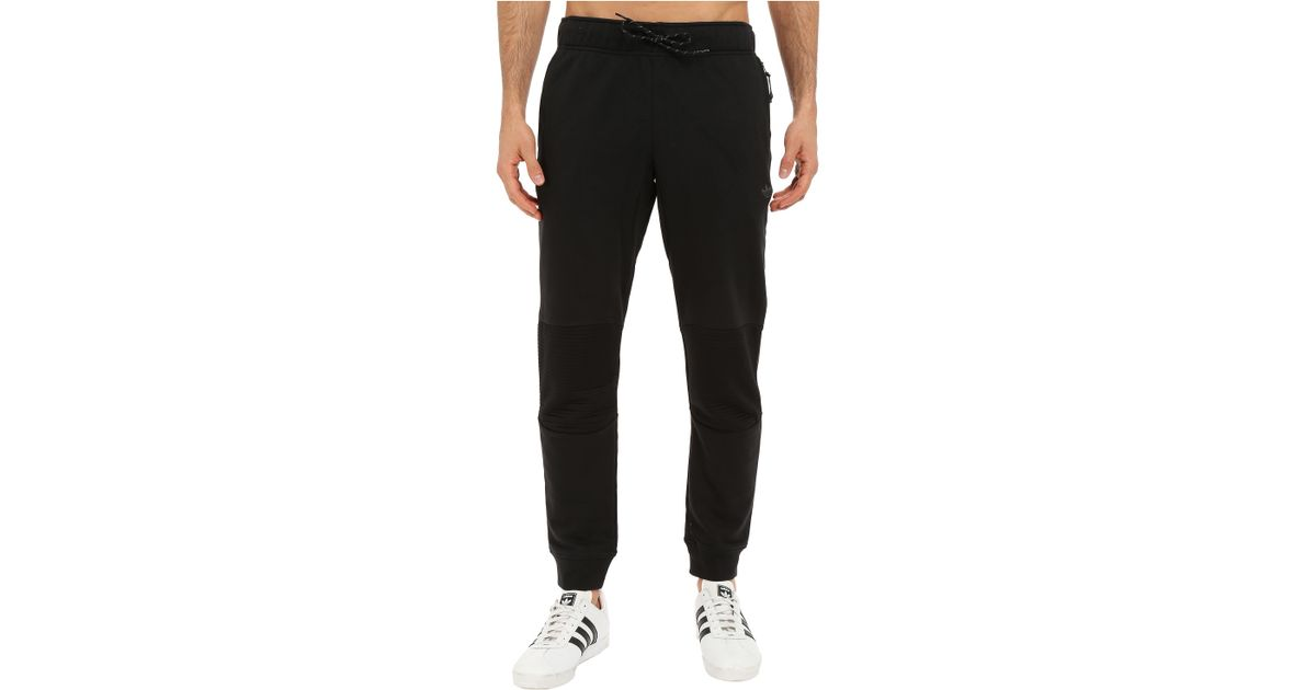 Fantastic Womens Fitness Pants  Buy SportTek Womens Baggy Fitness Pant