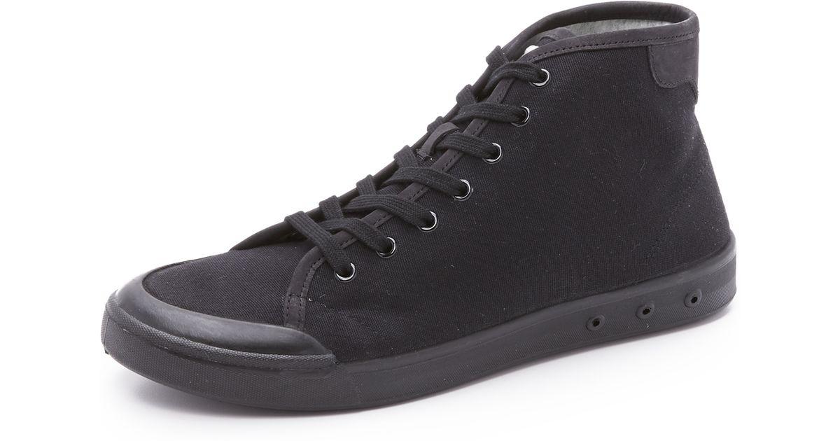Rag & Bone High-tops Et Chaussures De Sport EQnHEQ2