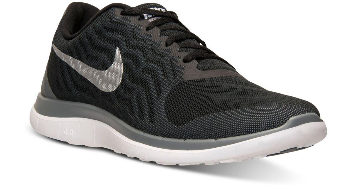 quality design 25c0c ba33b ... lunareclipse 5 running shoes zoom · 705397 nike lunartempo 2 finish line  . cheap mens ...
