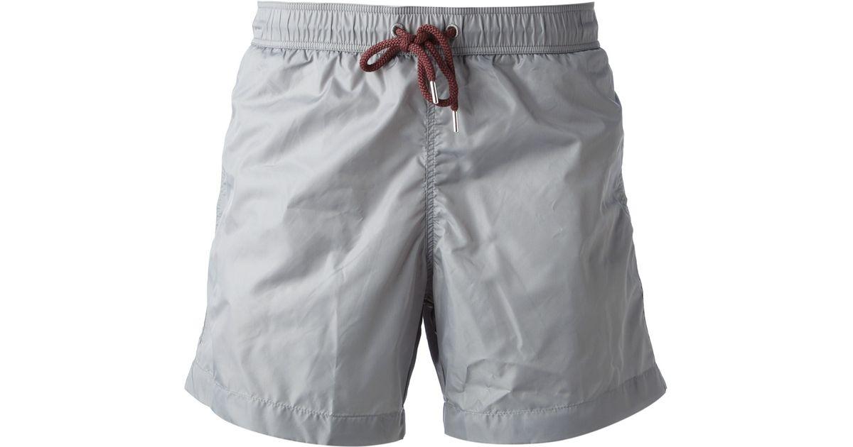 418c95f1a9 mens moncler swim shorts   Sheffield Senators