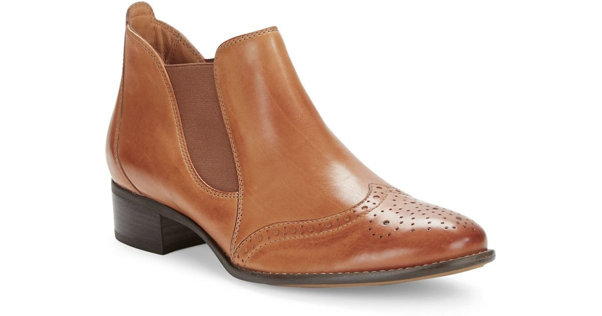 Paul Green Ankle-boots Low Price Fee Shipping For Sale Sale High Quality Shopping Online With Mastercard Op28YE0VBS