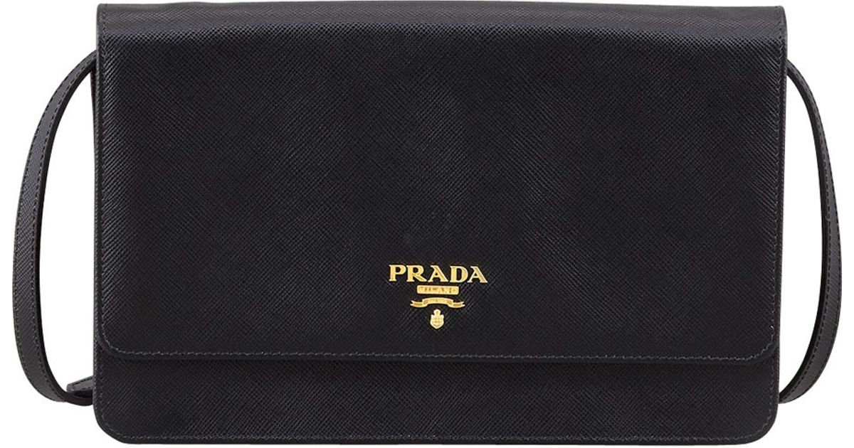 prada tessuto saffiano nylon tote price - prada convertible saffiano wallet crossbody bag, prada saffiano ...