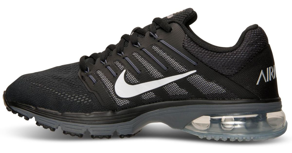separation shoes 43f9f fd857 50% off harga nike air max excellerate 2 064ef 19cf4 wholesale nike mens air  max excellerate 4 running sneakers from finish line in black for men