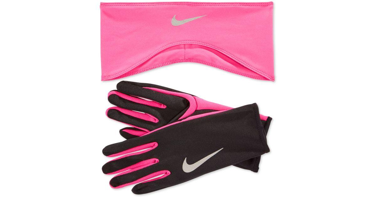Womens Nike Dri Fit Shirts