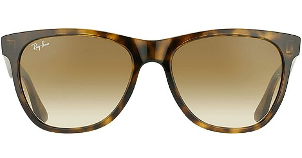 7a6d088d41 Ray Ban Sunglasses Womens 3471 5th « Heritage Malta