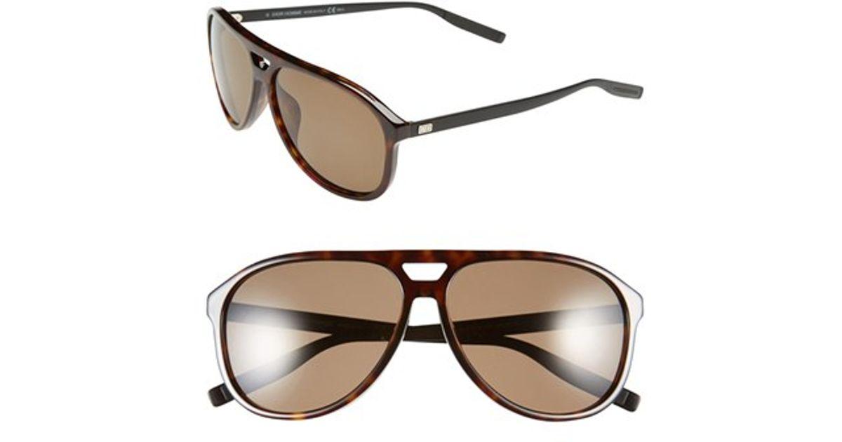 b9c8b31fae13 Women s Dior 60mm Sunglasses
