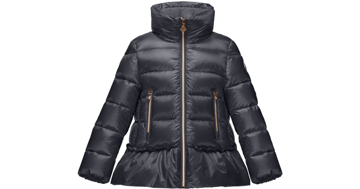 moncler anet jacket