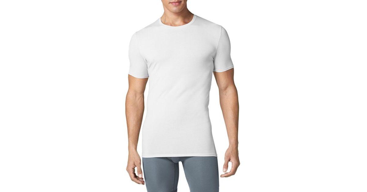メンズ シャツ トップス Tommy ナイキ John Cotton Blend Crewneck T-Shirt Blue トミージョン メンズファッション,メンズ シャツ トップス Tommy ナイキ John Cotton Blend Crewneck T-Shirt Blue トミージョン メンズファッション セレクトショップ.