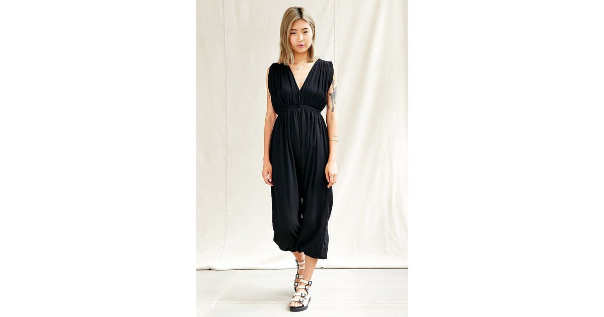 72cb106bde3 urban-renewal-black-remade-genie-jumpsuit-product-4-061327117-normal.jpeg