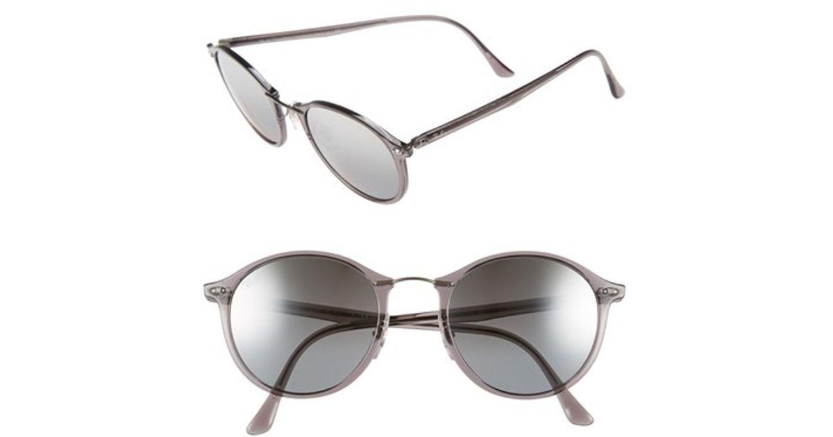 63e48992ecc Oakley Sunglasses Store Indianapolis