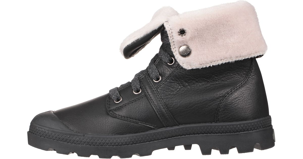 Unique Wholesale Price Palladium Boots Sale | Palladium Pampa Hi Knit Lp Originals Boots Black ...