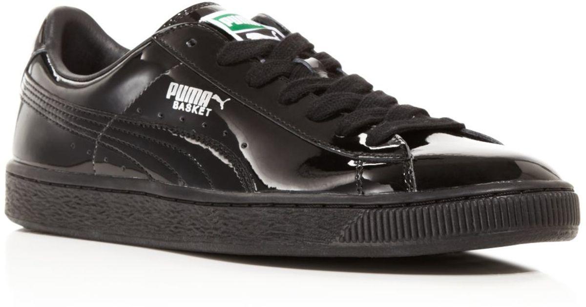 Bergdorf Women S Sale Shoes