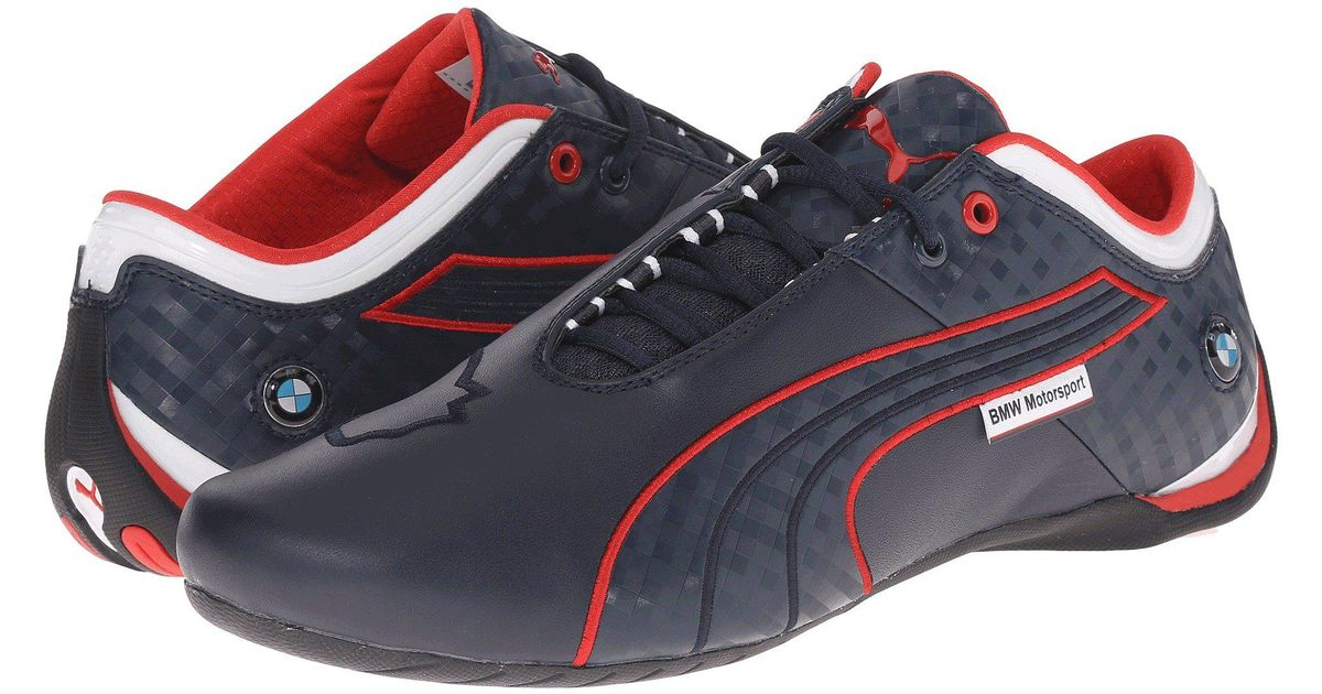 Puma Bmw Ms Future Cat M1 drnOKIs2