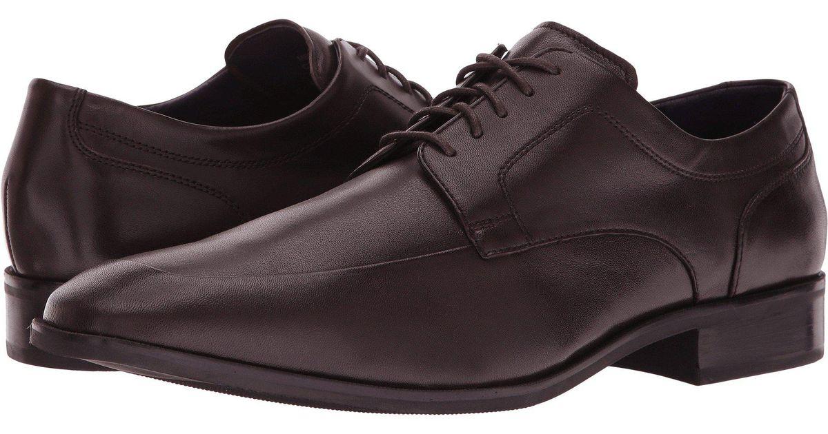 6pm cole haan shoes men's 710097