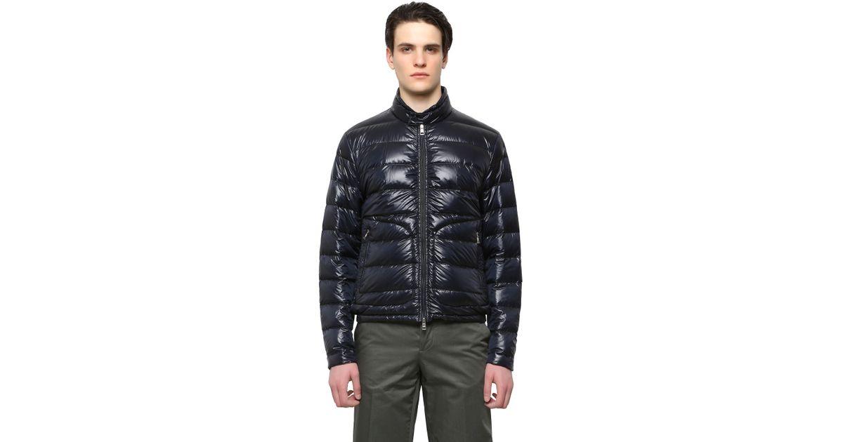 df5951da6 promo code for moncler acorus down jacket mens wearhouse fa756 d14f4