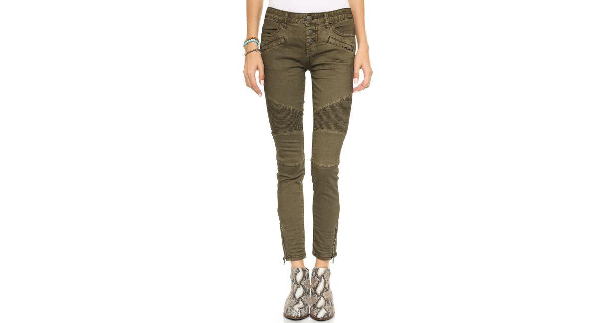 object jeans bella