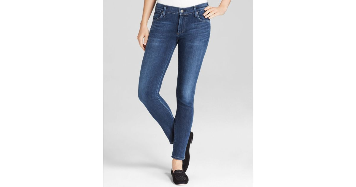 Citizens Of Humanity Altra Wash jeans Official Site Buy Cheap Low Shipping Shop For Sale Online Comfortable Online nKN1Xa8