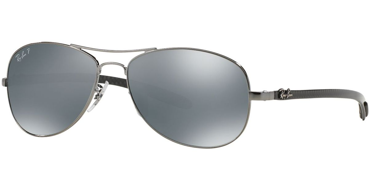 f09d284fc4 Ray Ban Rb 8301 00221 International Code « Heritage Malta