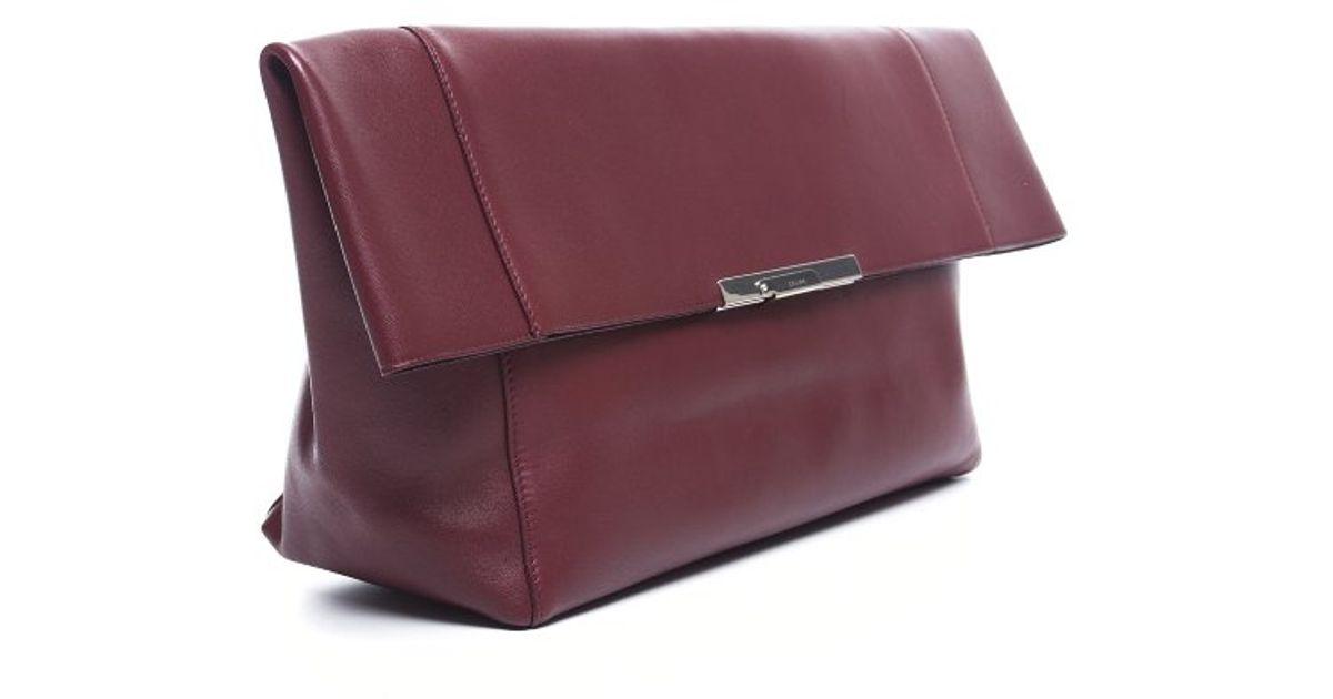 www celine handbags com - celine lacquered leather clutch, celine handbag shop online