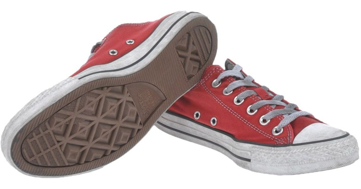 Find the Converse Chuck Taylor All Star Low Top Infant/Toddler Shoe at oldsmobileclub.ga Enjoy free shipping and returns with NikePlus. Nike processes information about your visit using cookies to improve site performance, facilitate social media sharing and offer advertising tailored to your interests.