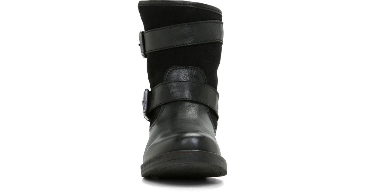 Lyst - ALDO Abasa in Black e2049f345