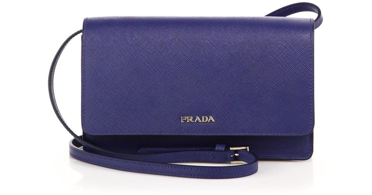 prada replica handbags cheap - prada saffiano lux small crossbody bag, prada designer purses
