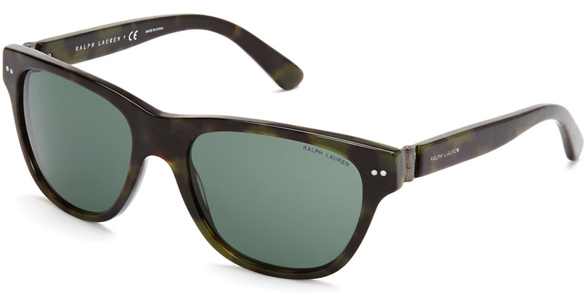 Sunglasses Ralph Lauren