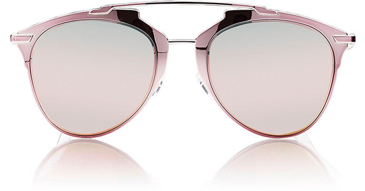 Womens Dior Reflected Sunglasses Dior g54mWEBc
