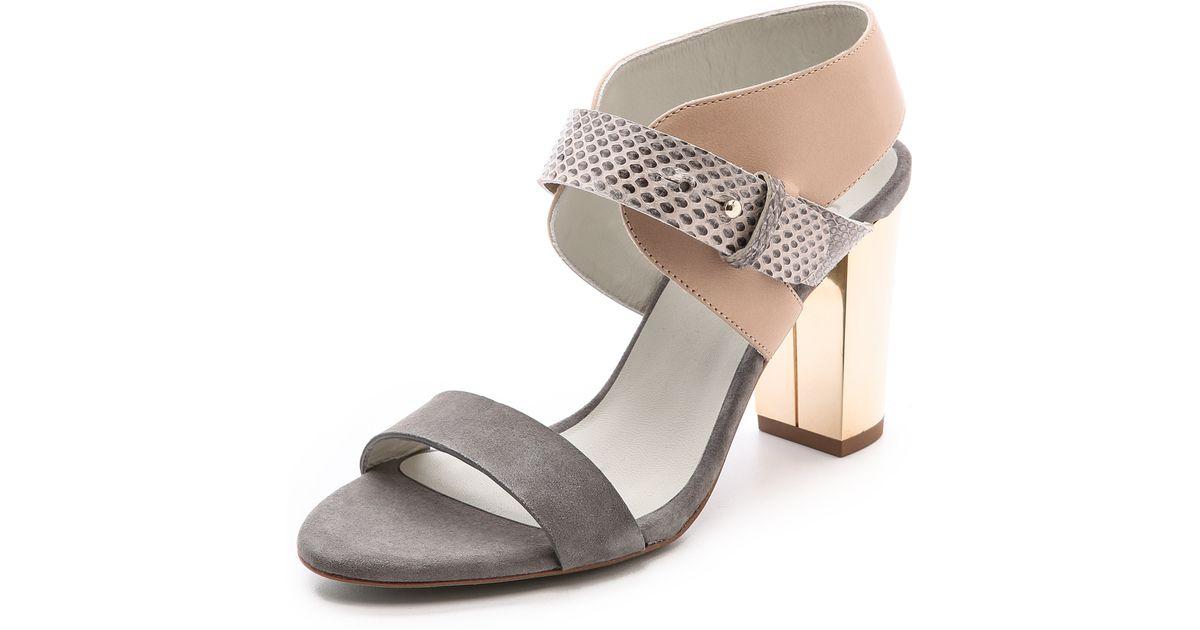 Plomo Shoes Sale