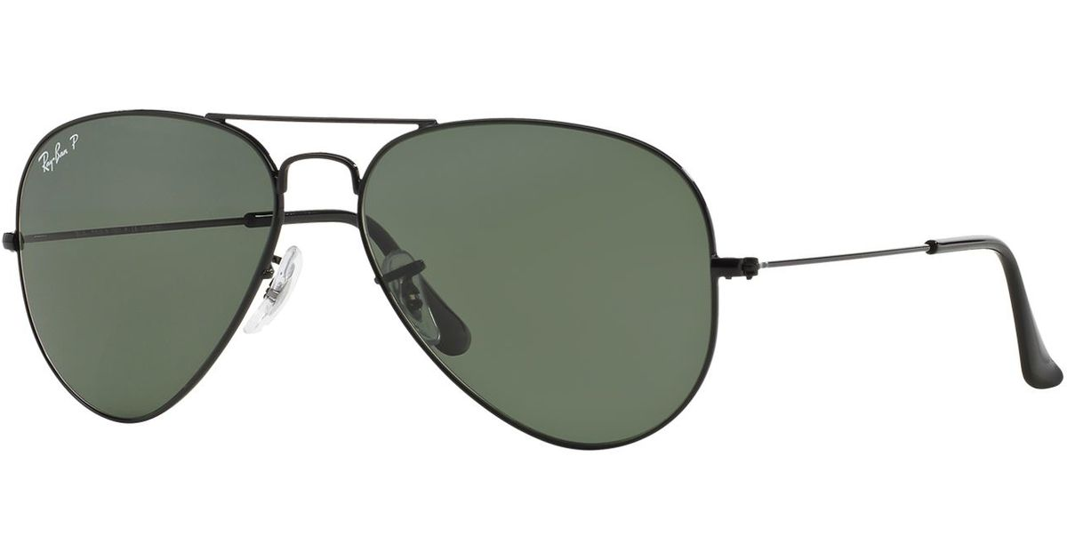 eedaadaa343b Ray Ban Glasses Repair Rb 3387 Rayban New Wayfarer « Heritage Malta