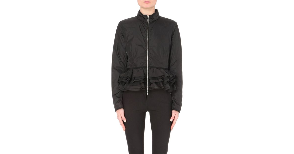 moncler moreaux jacket cheapest price