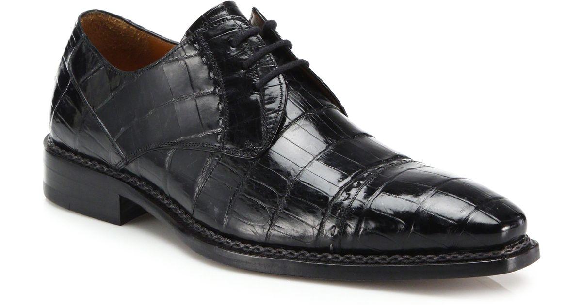 Mezlan Womens Shoes