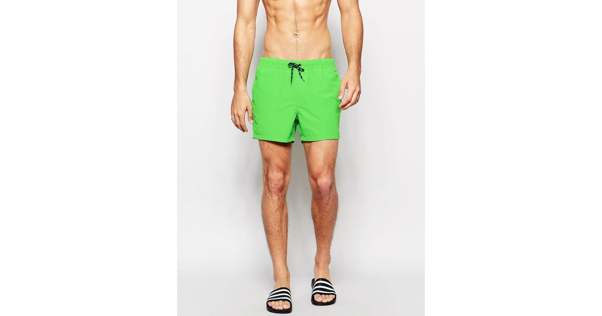 single men in neon Find neon shoe laces at shopstyle shop the latest collection of neon shoe laces from the most popular stores - all in one place.