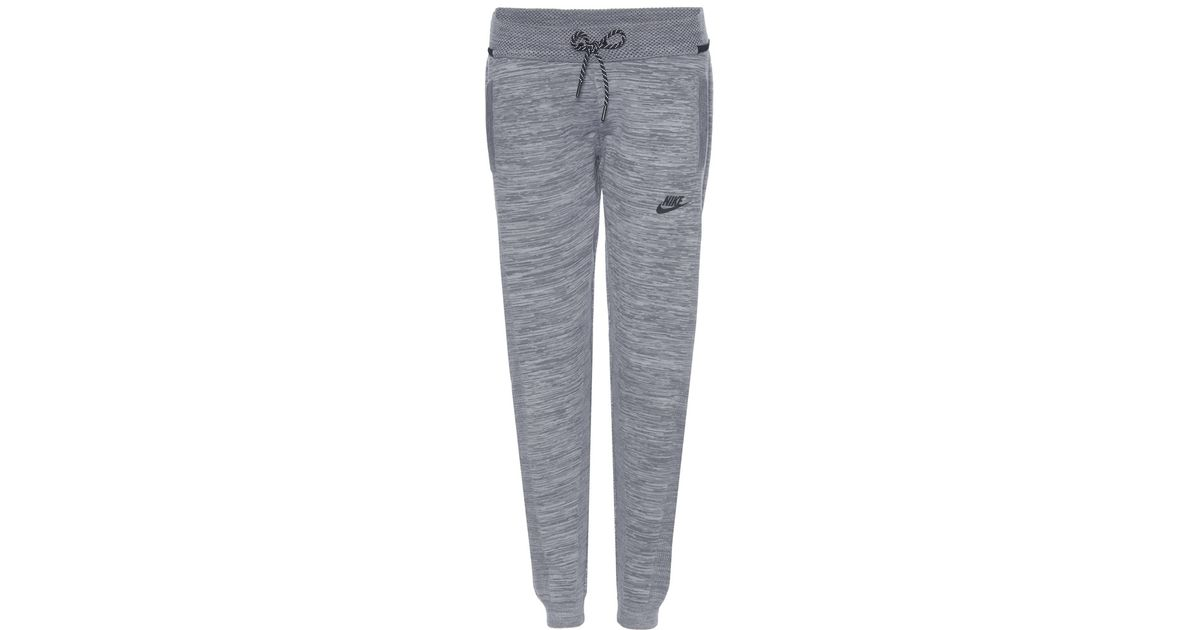 Unique Home Clothing Women Clothing Track Pants GRITSTONES Track Pants