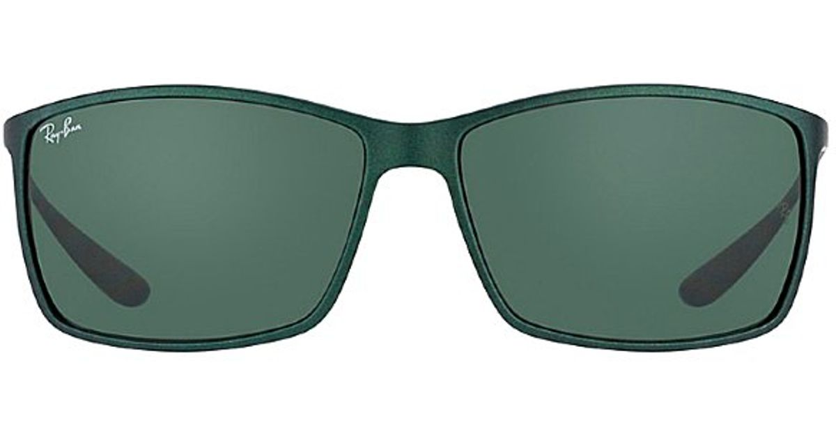 ray ban aviator sunglasses dubai