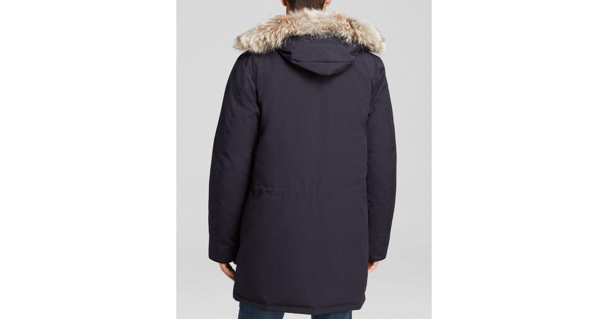 shop canada goose canada goose parkas jackets paragon sports; canada goose trillium parka xs nightclub las vegas