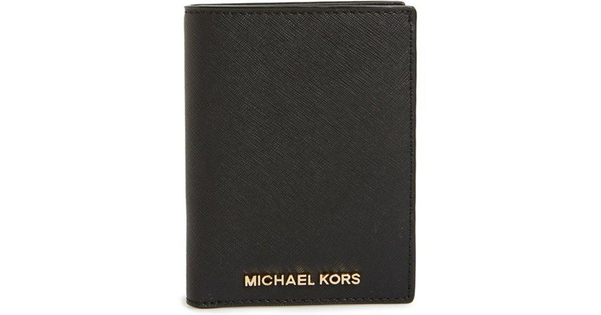 Passport Travel Wallet Uk